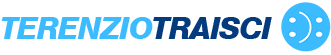 Terenzio.net