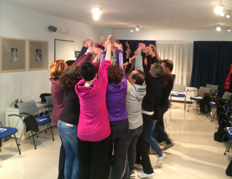 team-building-ph